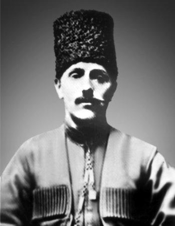 Ermənilər Aşıq Nəcəfi necə öldürdülər?