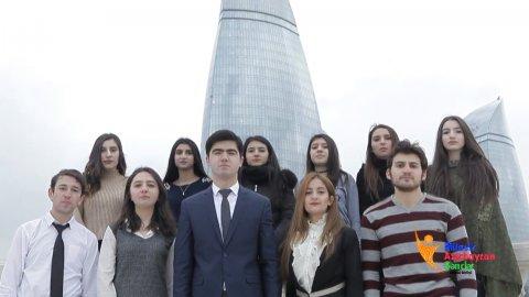 31 Mart soyqırımı - bəşəriyyətin faciəsi