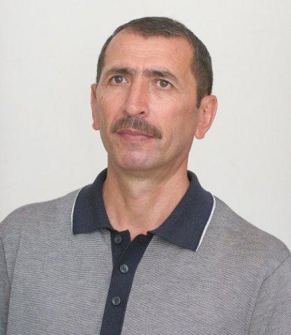 """Dəyanət Osmanlı:""""İTİRMƏK QORXUSU"""""""