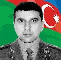 Milli Qəhrəmanı Şikar Şikarovun doğum günüdür