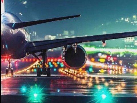 İndoneziyalı diplomat Ankarada aeroportda öldü