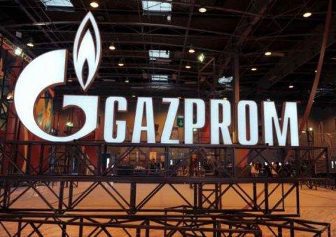 """Cari ildə """"Gazprom""""un Avropaya təbii qaz ixracı 200 milyard kubmetri ötəcək"""
