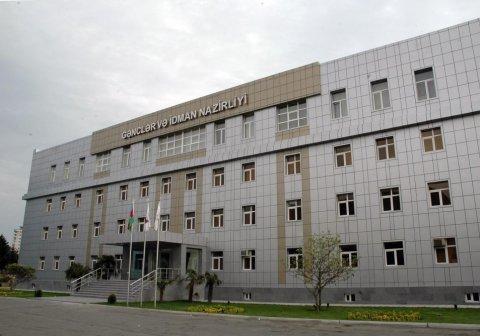 Gənclər və idman naziri Biləsuvarda vətəndaşları qəbul edəcək
