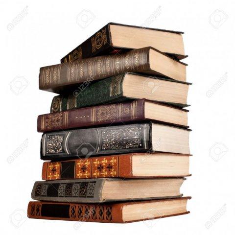2019-cu il MDB-də Kitab İli elan olunub