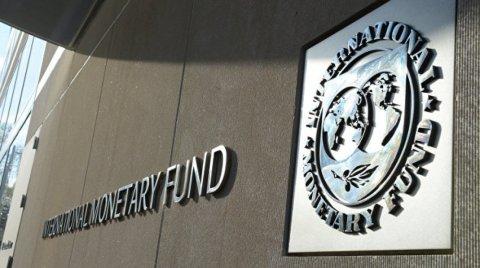 Beynəlxalq Valyuta Fondu Ukraynaya maliyyə yardımı göstərəcək