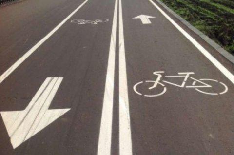 2023-cü ilədək Azərbaycanda velosipedçilərin hərəkət təhlükəsizliyi təmin ediləcək