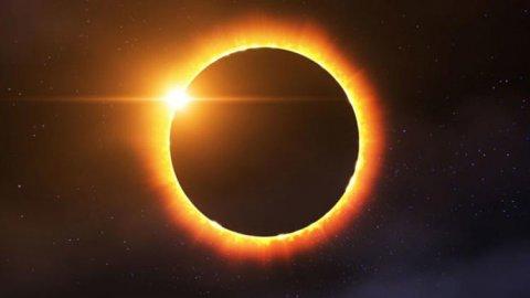 Yanvarın 21-də Ay tutulması baş verəcək