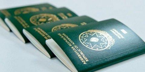 85 nəfər Azərbaycan vətəndaşlığını itirib