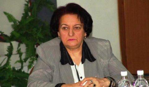 Ombudsmandan 20 Yanvar bəyanatı