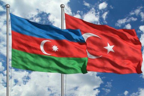 Azərbaycanla Türkiyə arasında müdafiə sənayesi üzrə yeni razılıq əldə olunub