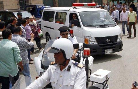 Hindistanda təlim mərkəzində partlayış - 17 yaralı