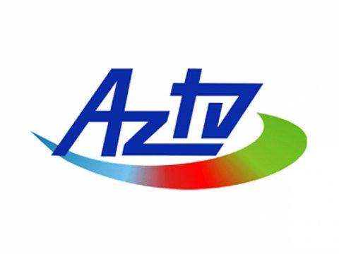 AzTV-dən haqsız iddialarla bağlı AÇIQLAMA: 30 dan çox yeni veriliş açılıb