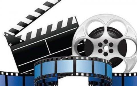 Azərbaycanda Kino Şurası yaradıldı
