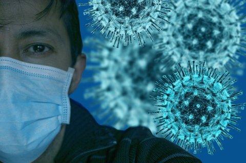 İtaliyan həkimlər koronavirusu daha ölümcül hesab etmədiklərini deyiblər