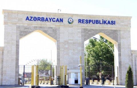 Bu gün 150-dən çox vətəndaş Rusiyadan Azərbaycana gətiriləcək