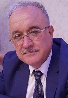 """""""İrvan və Ermənistan türklərinin mühacirət tarixini daha yaxşı tanıyaq"""""""