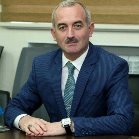 Azərbaycançılıq ideologiyasının keşiyində