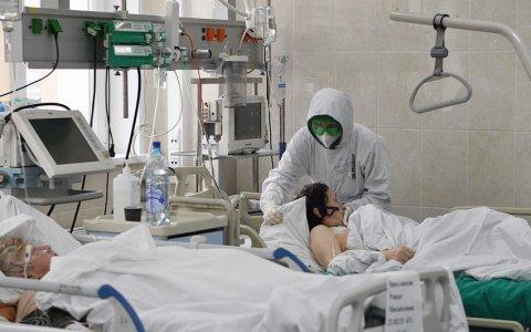 Gürcüstanda koronavirusa 659 yeni yoluxma qeydə alınıb