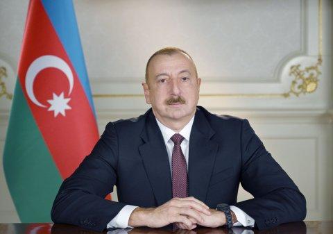Azərbaycanı BMT-də təmsil edəcək nümayəndə heyətinin tərkibi
