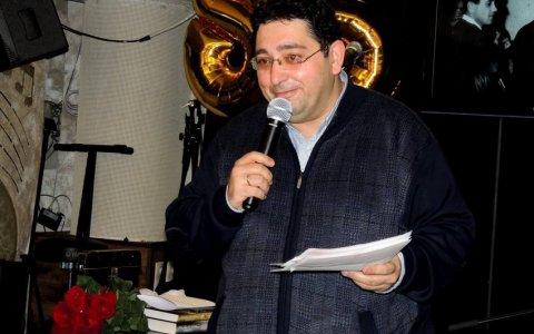 Akademik Musiqili Teatra baş rejissor təyin olunub