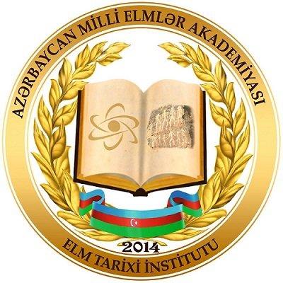 Elm Tarixi Institutu II Beynəlxalq elmi konfrans keçirəcək