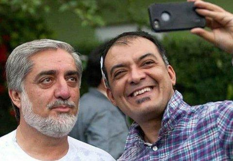 Xoyda tanınmış jurnalist həbs olunub