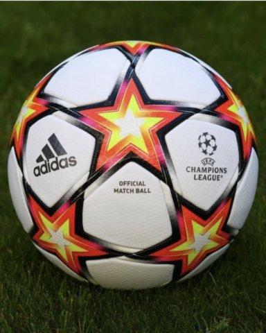 UEFA Çempionlar Liqasının 2021-2022-ci il mövsümünün qrup mərhələsinə start verilir