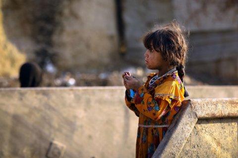Əfqanıstana 20 milyon avro həcmində humanitar yardım ayırıb